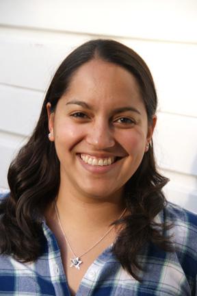Dr. Jennifer Gupta